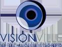Vision Ville Logo